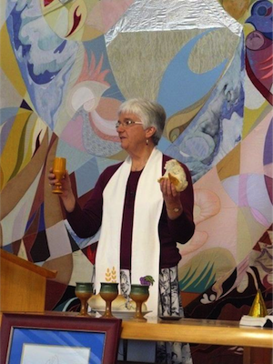 jill-communion