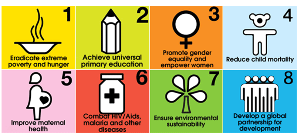 united nations millennium development goal essay This agenda is a road map for people and the planet that will build on the success of the millennium development goals and ensure sustainable social and this is the official website of the united nations providing information on the development and implementation of an indicator framework.
