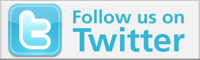 Twitter-%20follow%20us