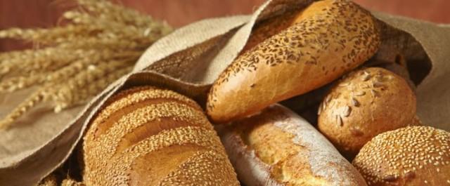 Bread-730x486