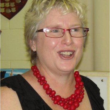 Kippax Uniting Church is pleased to announce that Karyl Davison has  accepted a call to be our new Executive Minister. Karyl will begin her  placement with ...