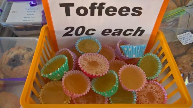 kippax-toffees