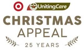 target appeal