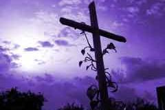 Lent-Easter-Palm-Sunday-Purple-Sky-240-180