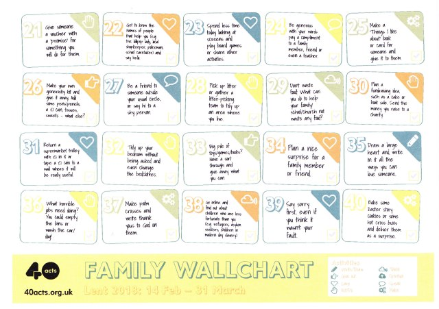 Lent Family WallChart.jpg