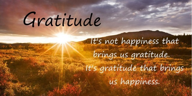 gratitude makes us happy.jpg