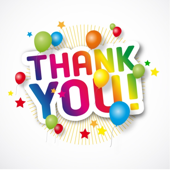 Thank_You_Clipart_10