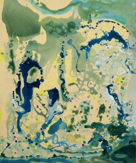 Robert Bleyerveen -Stories from the Swamp 2016 $2000 (833 x 1000)