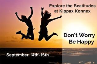 kippax konnex 2018