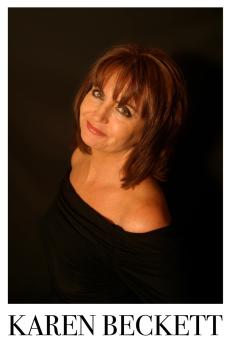 Karen Beckett